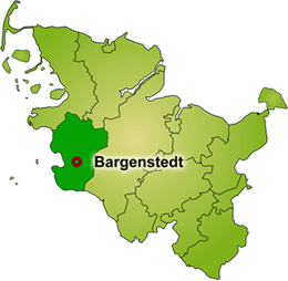 Bargenstedt